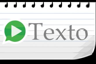 Texto2-wt