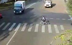 ciclista-nasceu-de-novo
