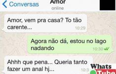 amor-vem-pra-casa-video-whatsapp