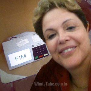 dilma-selfie-votando-wt