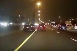 motoristas-batem-momento-furia