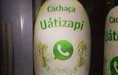 cachaca-uatizapi