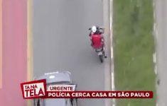 perseguicao-policial-ao-vivo