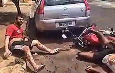 hoje-e-sexta-feira-acidente-de-moto