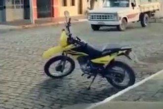 Videos Engraçados: Bruno Cadê Você???!?!!
