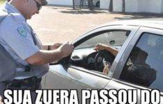 zueira-passou-do-limite-20150403