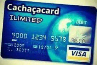cachacard-cartao-pra-cachaca