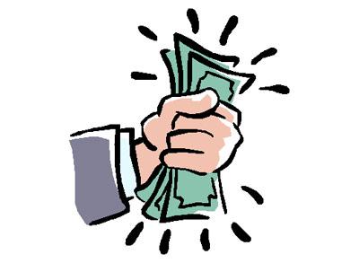 como-ganhar-dinheiro-whatsapp