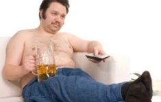 homens-raramente-deprimidos