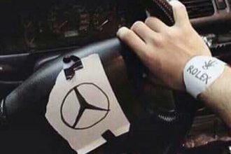 dirigindo-minha-mercedes