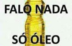 falo-nada-so-oleo