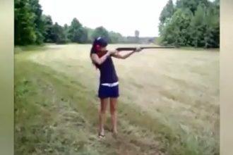 como-nao-usar-uma-arma