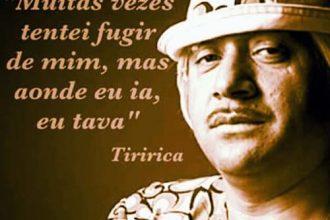 o-poeta-tiririca