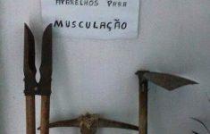 aparelhos-para-musculacao