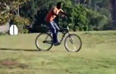 como-pegar-um-ladrao-de-bicicleta