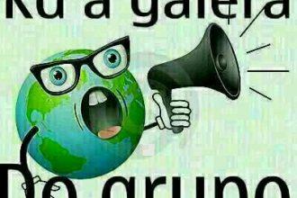 Grupos Whatsapp #8954