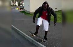 mestre-do-skate-so-que-nao
