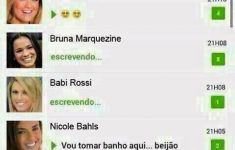 meu-whatsapp-ta-assim