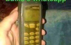 nao-consigo-baixar-o-whatsapp