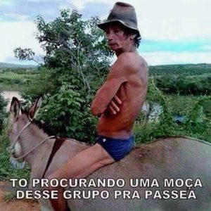 pras-moca-do-grupo