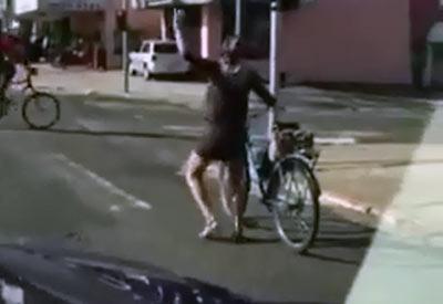 dancando-no-sinal