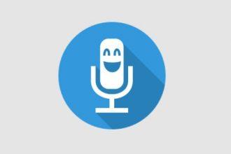 header-app