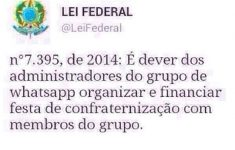 lei-federal-grupo-whatsapp