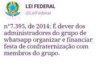 lei-federal-grupo-whatsapp