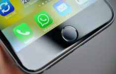 whatsapp-se-actualiza-para-iphone-6-y-iphone-6-plus