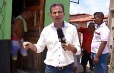 reporter-toma-voadora