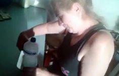 Cortando o Álcool