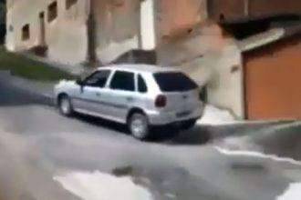 deixa-eu-guardar-o-carro