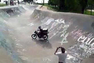 motoboy-radical