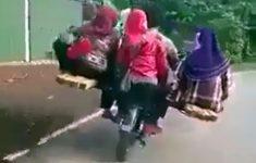 onibus-em-duas-rodas