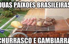 paixoes-brasileiras