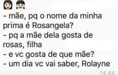 piada-rolayne