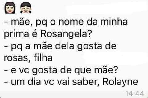 portuguesas a fazer sexo sua vizinha