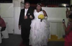 musica-errada-no-casamento