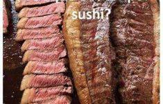 amor-por-sushi