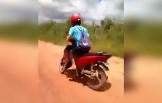 drift-na-estrada-de-chao