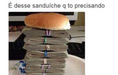 preciso-desse-sanduiche