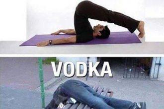 yoga-vs-vodka