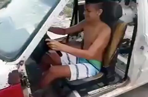 jonathan-motorista-profissional
