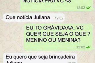 juliana-esta-gravida