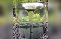 redemoinho-de-agua
