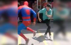 homem-aranha-no-passinho