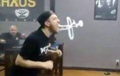 mestre-da-fumaca