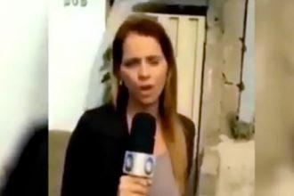 reporter-fails