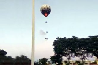 ataque-aereo-balao