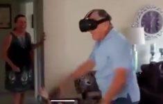 avo-com-oculos-virtual